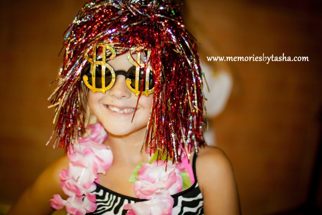 Twentynine Palms Photographer - Event Photography - Photo Booth Photography 11