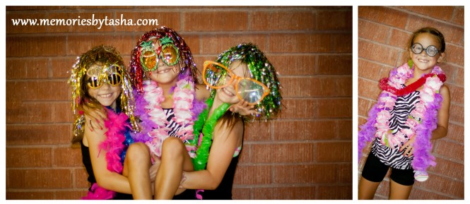 Twentynine Palms Photographer - Event Photography - Photo Booth Photography 2