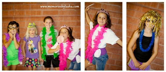 Twentynine Palms Photographer - Event Photography - Photo Booth Photography 3