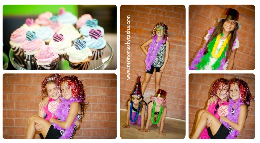 Twentynine Palms Photographer - Event Photography - Photo Booth Photography 4