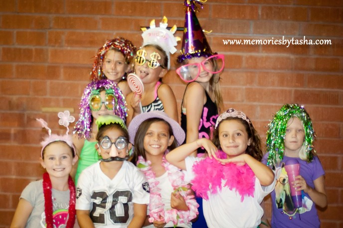 Twentynine Palms Photographer - Event Photography - Photo Booth Photography 6