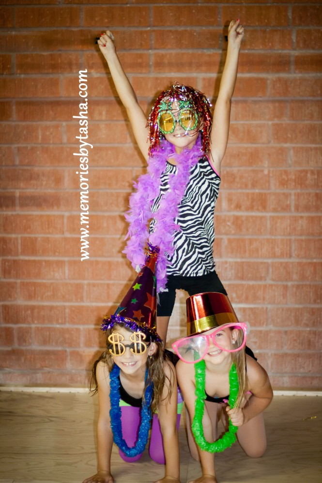 Twentynine Palms Photographer - Event Photography - Photo Booth Photography 8