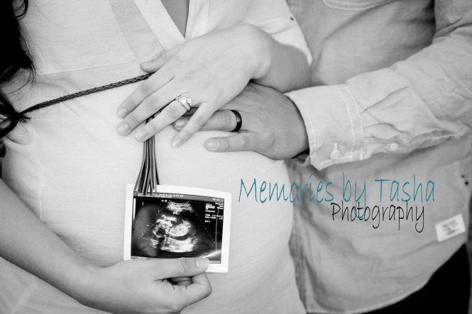 Twentynine Palms Photographer - Twentynine Palms Maternity Photographer - Segura 3