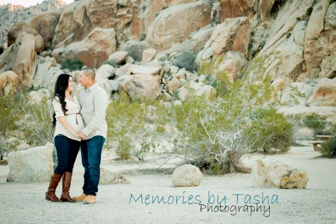 Twentynine Palms Photographer - Twentynine Palms Maternity Photographer - Segura 8