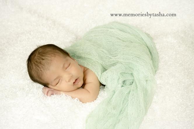 Twentynine Palms Photographer - Twentynine Palms Newborn Photography - Twentynine Palms Photography - Dittmer 1