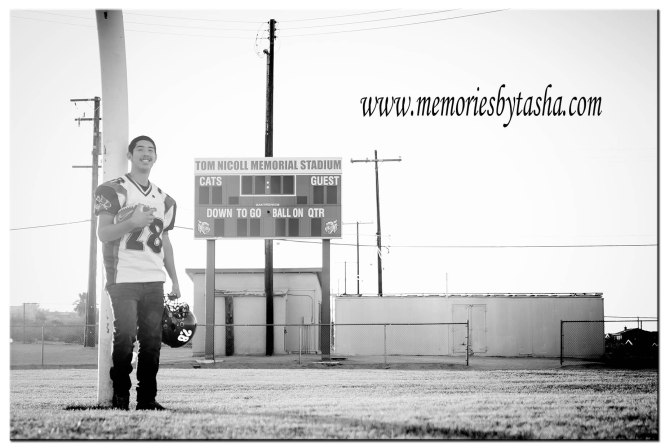 Twentynine Palms Photographer, Twentynine Palms Senior Portraits, Twentynine Palms Family Photographer - Cole 2