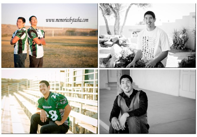 Twentynine Palms Photographer, Twentynine Palms Senior Portraits, Twentynine Palms Family Photographer - Cole 6