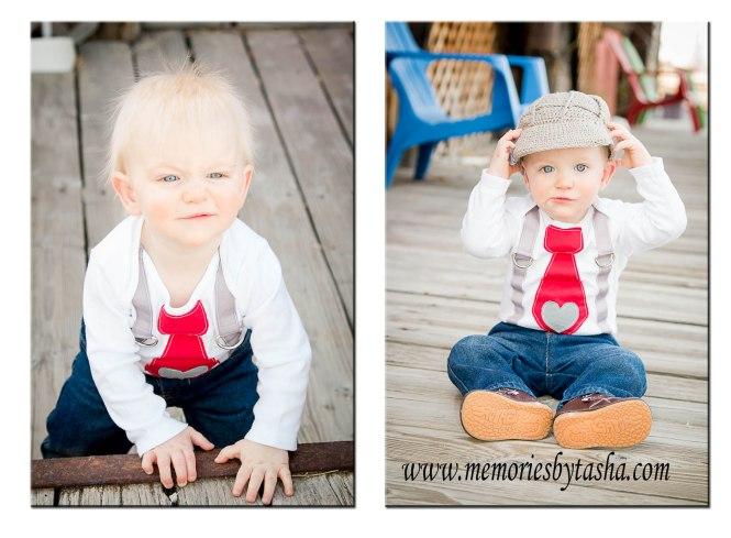 Twentynine Palms Photography, Twentynine Palms Children's Photography, Twntynine Palms Cake Smash, Liam 2