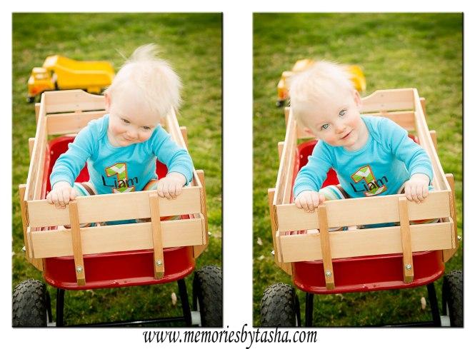 Twentynine Palms Photography, Twentynine Palms Children's Photography, Twntynine Palms Cake Smash, Liam 7