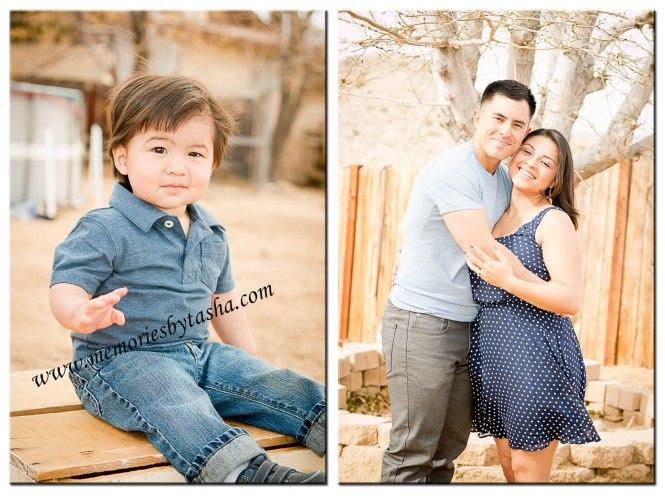 Twentynine Palms Photography - Twentynine Palms Family Photography - Yucca Valley Photography - Yucca Valley Children's Photography (10)
