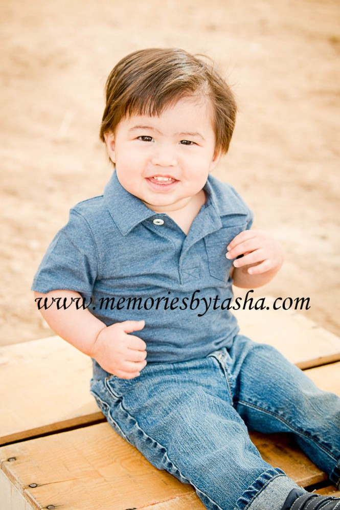 Twentynine Palms Photography - Twentynine Palms Family Photography - Yucca Valley Photography - Yucca Valley Children's Photography (11)