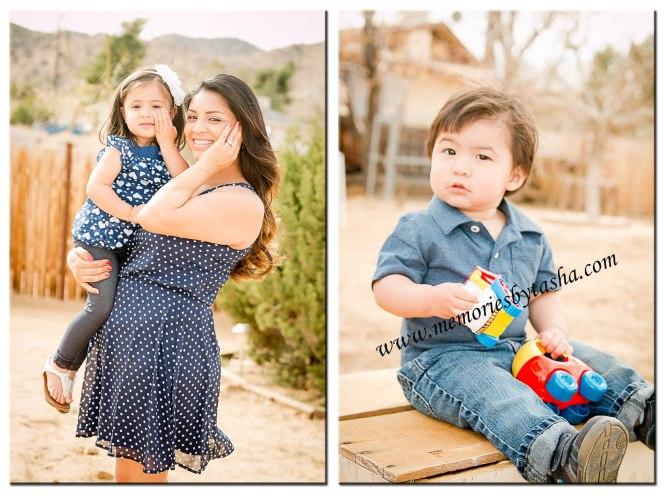 Twentynine Palms Photography - Twentynine Palms Family Photography - Yucca Valley Photography - Yucca Valley Children's Photography (12)