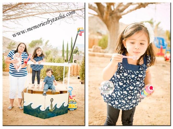 Twentynine Palms Photography - Twentynine Palms Family Photography - Yucca Valley Photography - Yucca Valley Children's Photography (13)