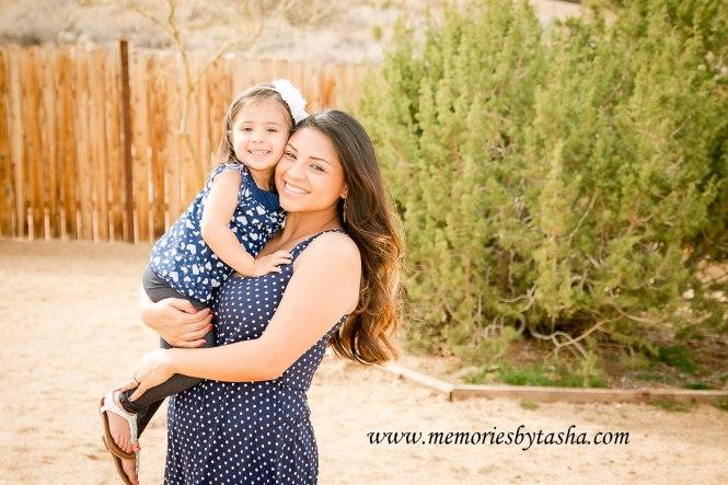 Twentynine Palms Photography - Twentynine Palms Family Photography - Yucca Valley Photography - Yucca Valley Children's Photography (2)