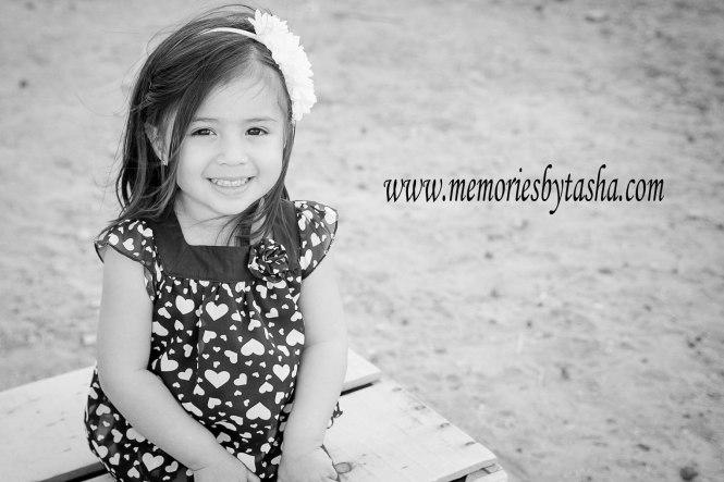 Twentynine Palms Photography - Twentynine Palms Family Photography - Yucca Valley Photography - Yucca Valley Children's Photography (3)