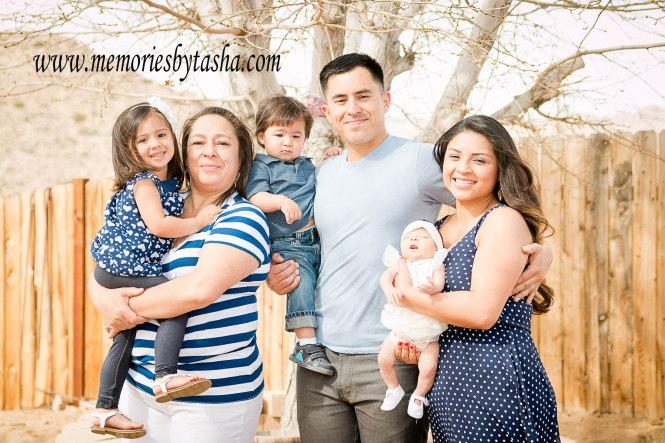 Twentynine Palms Photography - Twentynine Palms Family Photography - Yucca Valley Photography - Yucca Valley Children's Photography (4)