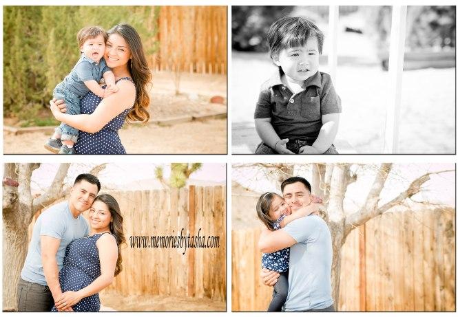 Twentynine Palms Photography - Twentynine Palms Family Photography - Yucca Valley Photography - Yucca Valley Children's Photography (5)