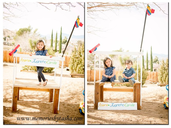 Twentynine Palms Photography - Twentynine Palms Family Photography - Yucca Valley Photography - Yucca Valley Children's Photography (7)