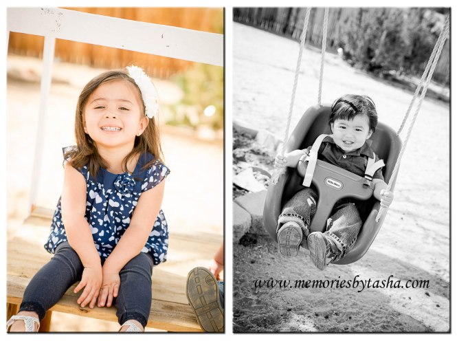 Twentynine Palms Photography - Twentynine Palms Family Photography - Yucca Valley Photography - Yucca Valley Children's Photography (8)