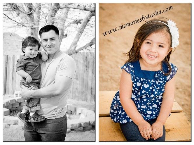 Twentynine Palms Photography - Twentynine Palms Family Photography - Yucca Valley Photography - Yucca Valley Children's Photography (9)