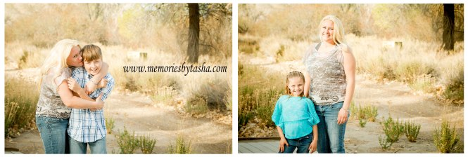 Twetynine Palms Photography - Twentynine Palms Family Photographer - Dailey 1