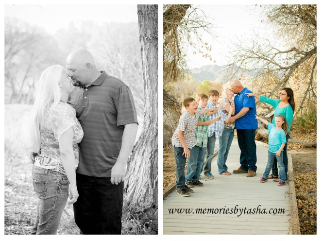 Twetynine Palms Photography - Twentynine Palms Family Photographer - Dailey 13