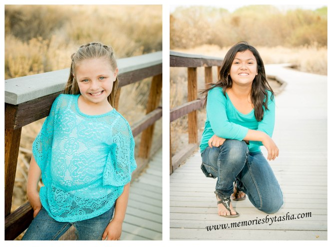 Twetynine Palms Photography - Twentynine Palms Family Photographer - Dailey 16