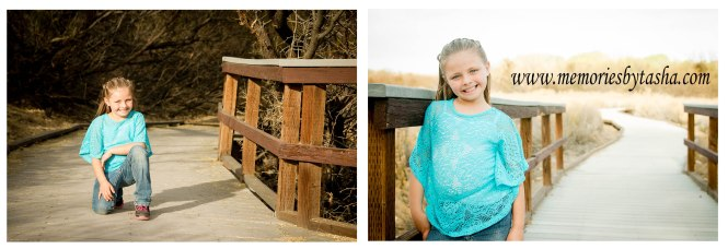 Twetynine Palms Photography - Twentynine Palms Family Photographer - Dailey 2