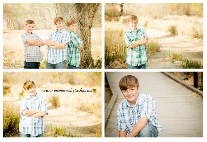 Twetynine Palms Photography - Twentynine Palms Family Photographer - Dailey 4