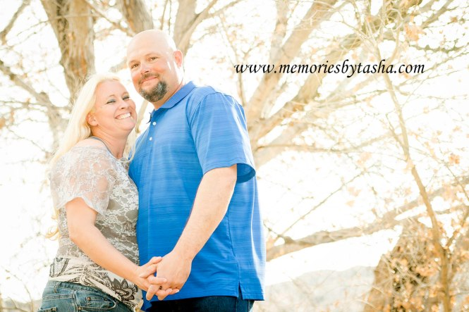Twetynine Palms Photography - Twentynine Palms Family Photographer - Dailey 5