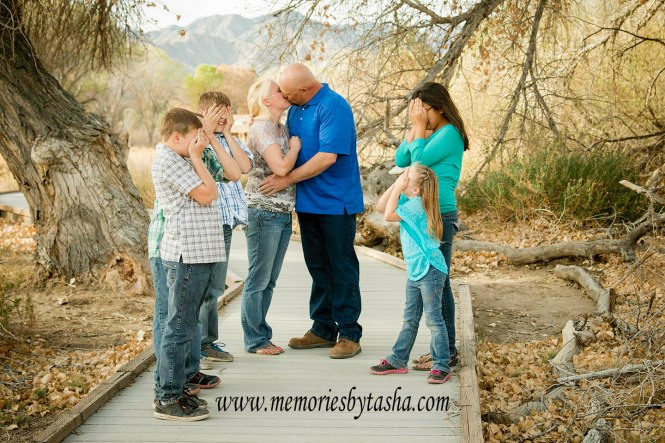 Twetynine Palms Photography - Twentynine Palms Family Photographer - Dailey 6