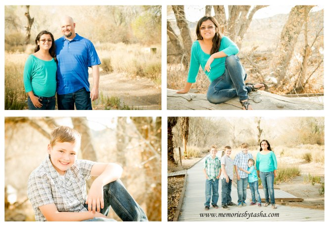 Twetynine Palms Photography - Twentynine Palms Family Photographer - Dailey 8