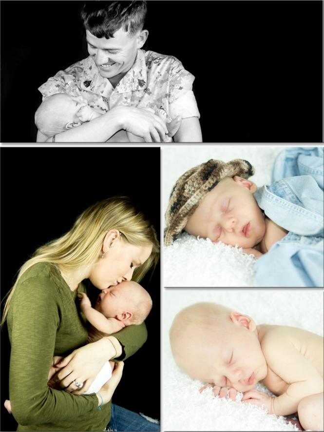 Twentynine Palms Photograher, Twentynine Palms Newborn Photography, Yucca Valley Photographer, Yucca Valley Newborn Photography 1