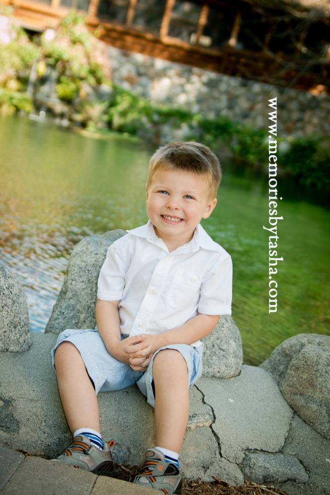 Twentynine Palms Photographer, Twentynine Palms Children's Photography, Yucc Valley Photographer, Yucca Vally Children's Photography 1
