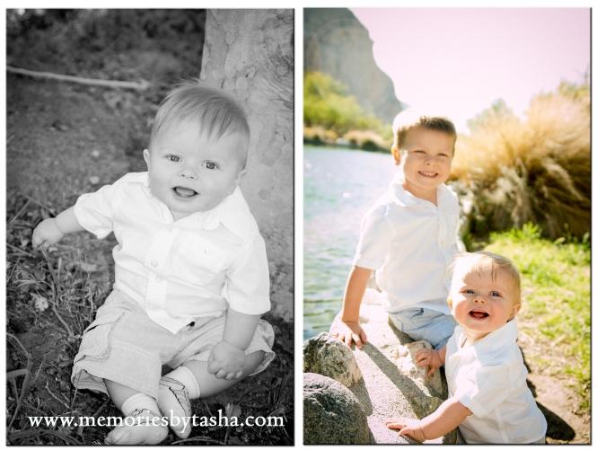 Twentynine Palms Photographer, Twentynine Palms Children's Photography, Yucc Valley Photographer, Yucca Vally Children's Photography 10