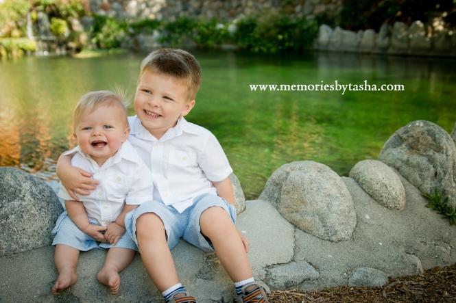 Twentynine Palms Photographer, Twentynine Palms Children's Photography, Yucc Valley Photographer, Yucca Vally Children's Photography 11
