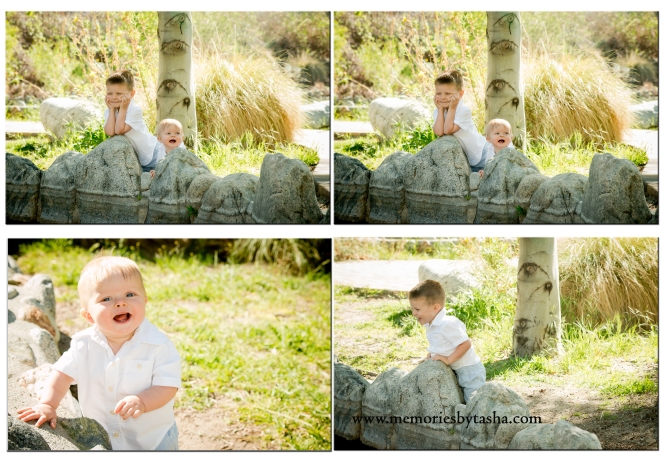 Twentynine Palms Photographer, Twentynine Palms Children's Photography, Yucc Valley Photographer, Yucca Vally Children's Photography 14