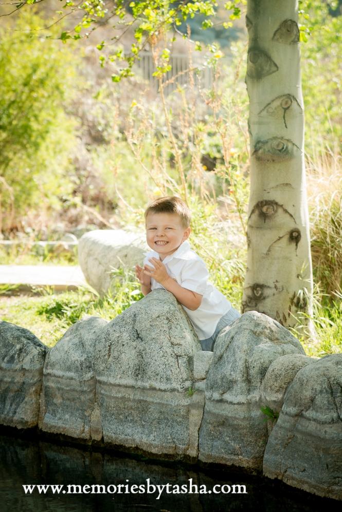 Twentynine Palms Photographer, Twentynine Palms Children's Photography, Yucc Valley Photographer, Yucca Vally Children's Photography 3