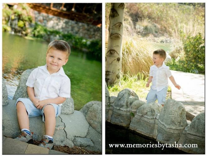 Twentynine Palms Photographer, Twentynine Palms Children's Photography, Yucc Valley Photographer, Yucca Vally Children's Photography 5