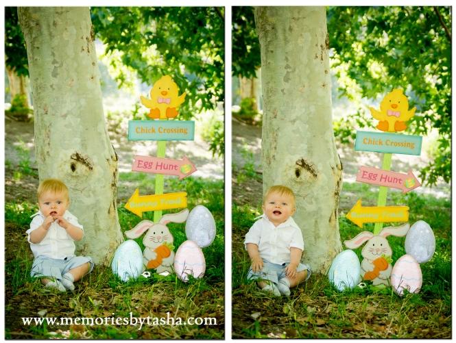 Twentynine Palms Photographer, Twentynine Palms Children's Photography, Yucc Valley Photographer, Yucca Vally Children's Photography 7