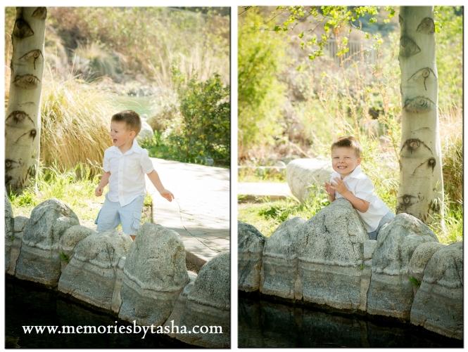 Twentynine Palms Photographer, Twentynine Palms Children's Photography, Yucc Valley Photographer, Yucca Vally Children's Photography 8