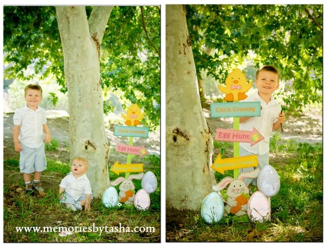 Twentynine Palms Photographer, Twentynine Palms Children's Photography, Yucc Valley Photographer, Yucca Vally Children's Photography 9