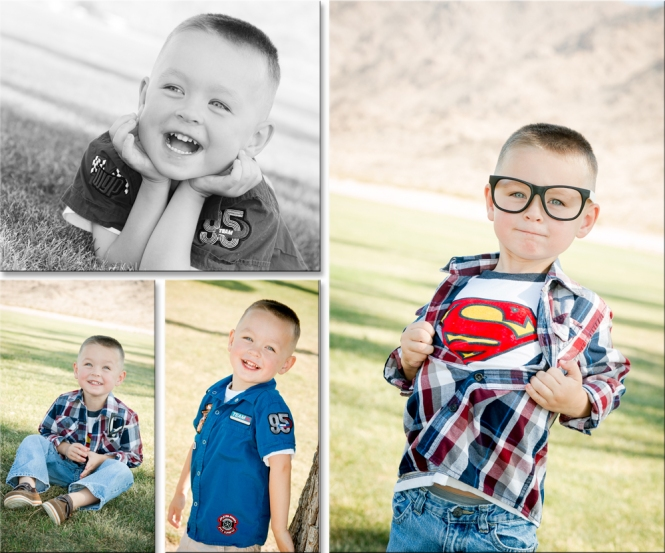 Twentynine Palms Photographer, Twentynine Palms Children's Photography, Yucca Valley Photographer, Yucca Valley Children's Photography 2