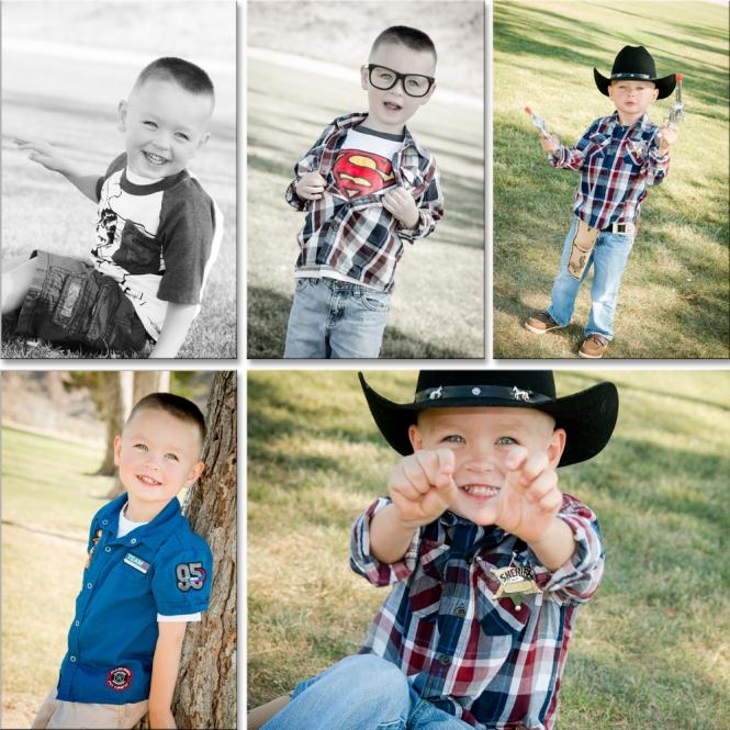 Twentynine Palms Photographer, Twentynine Palms Children's Photography, Yucca Valley Photographer, Yucca Valley Children's Photography 3