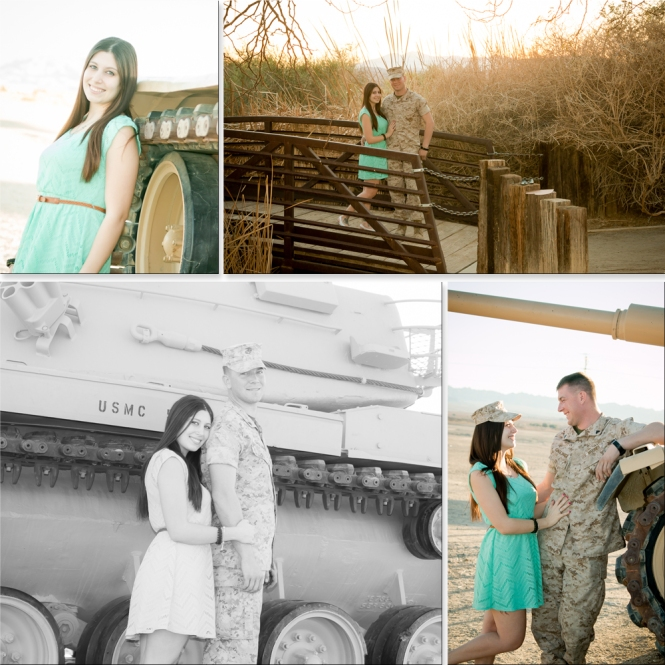Twentynine Palms Photographer, Twentynine Palms Couple's Photography 3