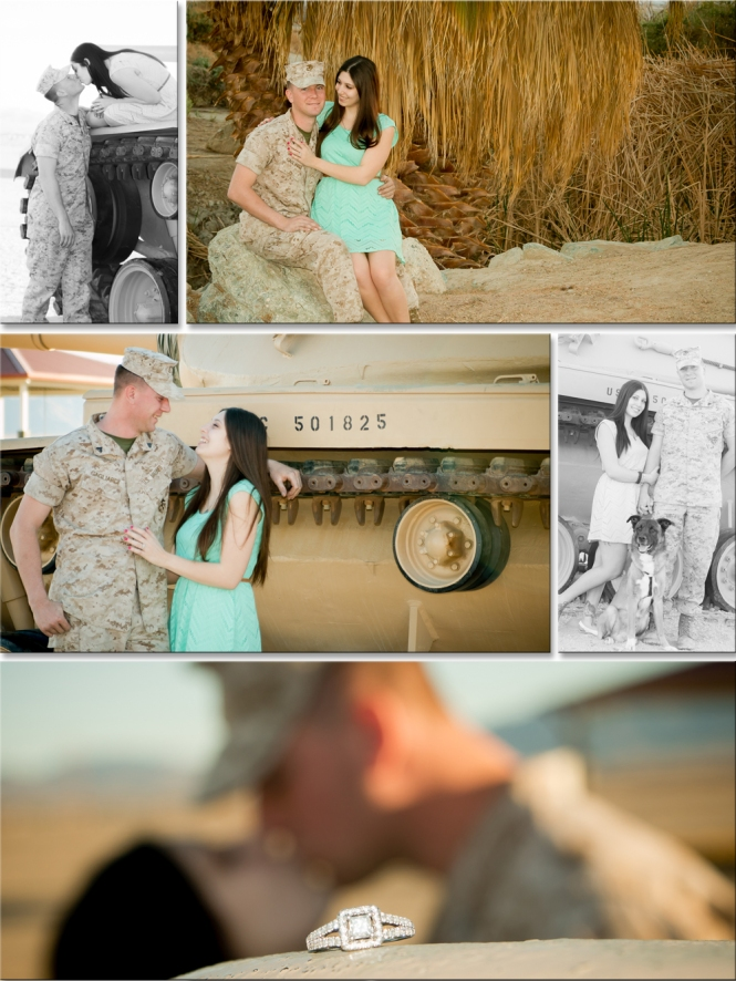 Twentynine Palms Photographer, Twentynine Palms Couple's Photography 4