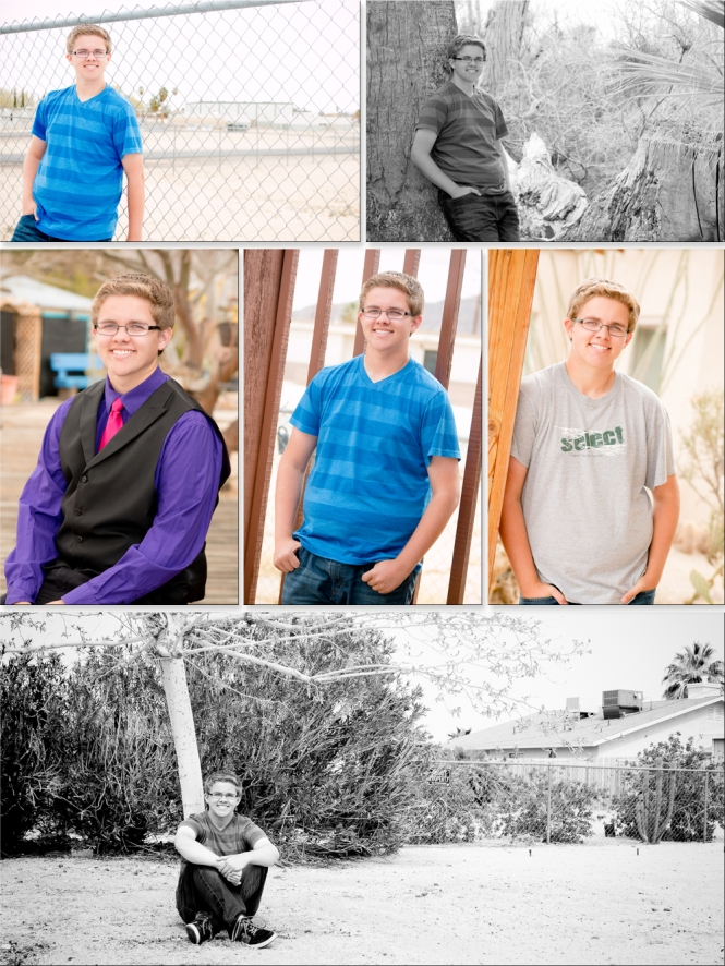 Twentynine Palms Photographer, Twentynine Palms Senior Portrait Photography, Yucca Valley Photographer, Yucca Valley Senior Portrait Photographer 2