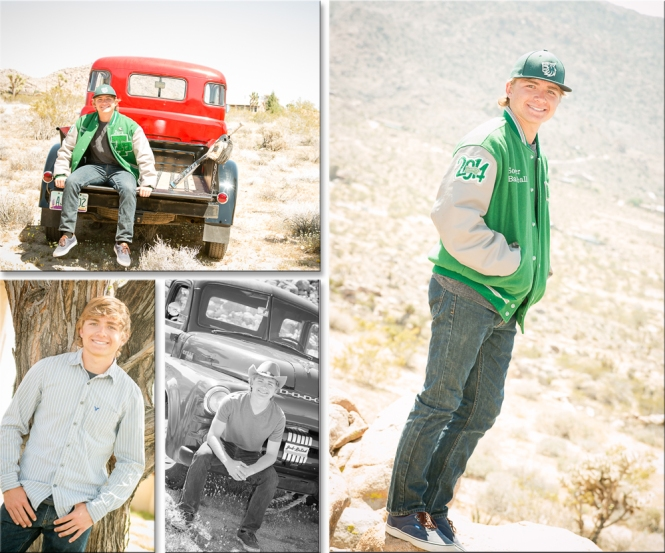 Twentynine Palms Photographer, Twentynine Palms Senior Portraits, Joshua Tree Photographer, Joshua Tree Senior Portraits 1