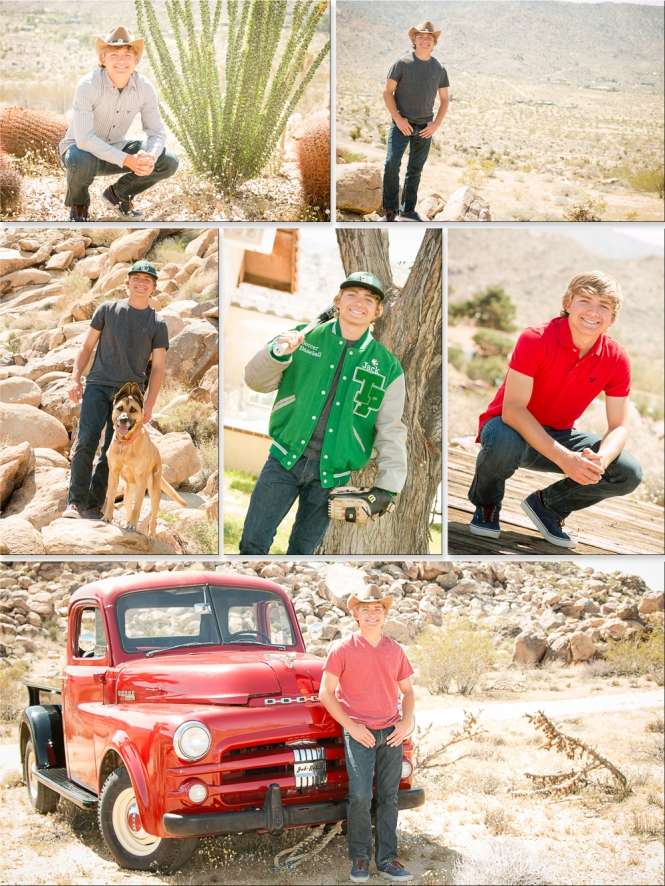 Twentynine Palms Photographer, Twentynine Palms Senior Portraits, Joshua Tree Photographer, Joshua Tree Senior Portraits 2