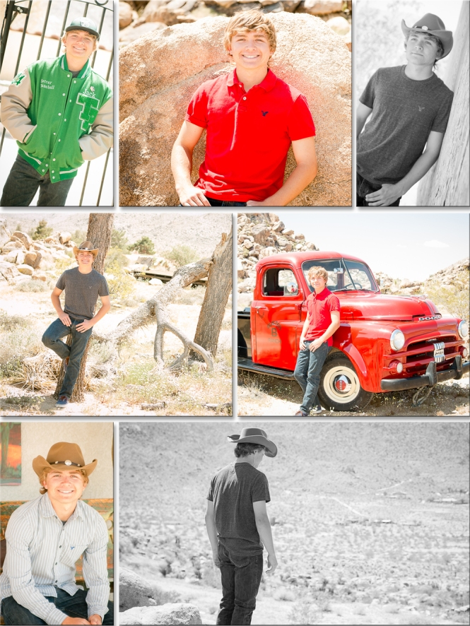 Twentynine Palms Photographer, Twentynine Palms Senior Portraits, Joshua Tree Photographer, Joshua Tree Senior Portraits 3